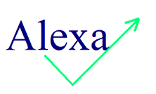 buy alexa traffic to improve your rank